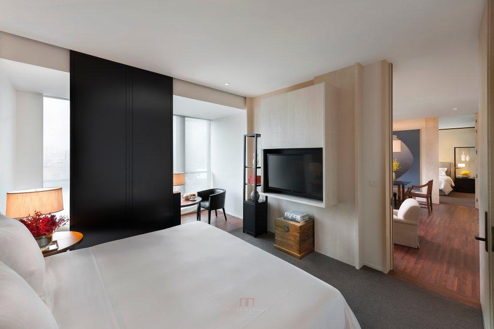 季裕棠  广州文华东方酒店高清图片_guangzhou-2-bedroom-service-apartment-3.jpg