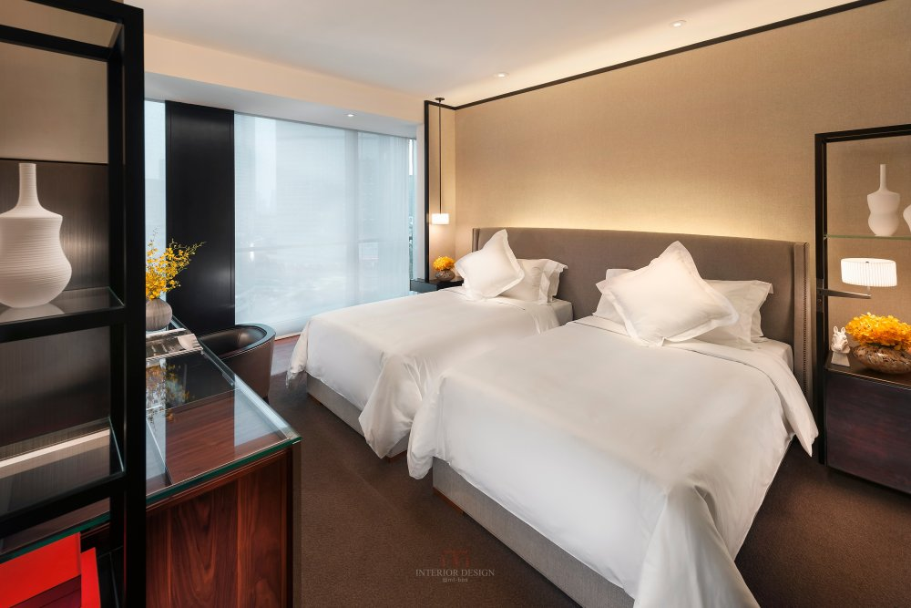 季裕棠  广州文华东方酒店高清图片_guangzhou-3-bedroom-service-apartment-1.jpg