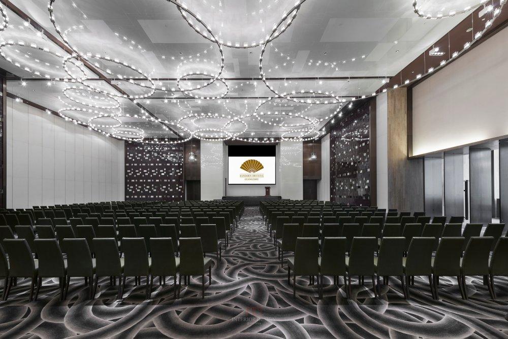 季裕棠  广州文华东方酒店高清图片_guangzhou-event-venue-ballroom-theatre-7.jpg