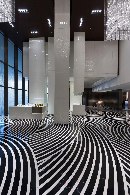 季裕棠  广州文华东方酒店高清图片_guangzhou-event-venue-grand-hall-2.jpg