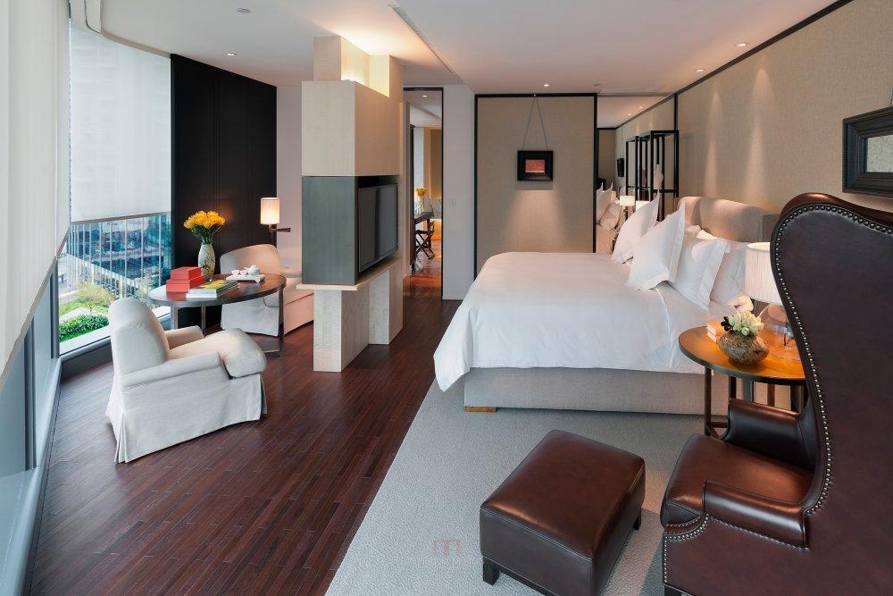 季裕棠  广州文华东方酒店高清图片_guangzhou-executive-suite.jpg