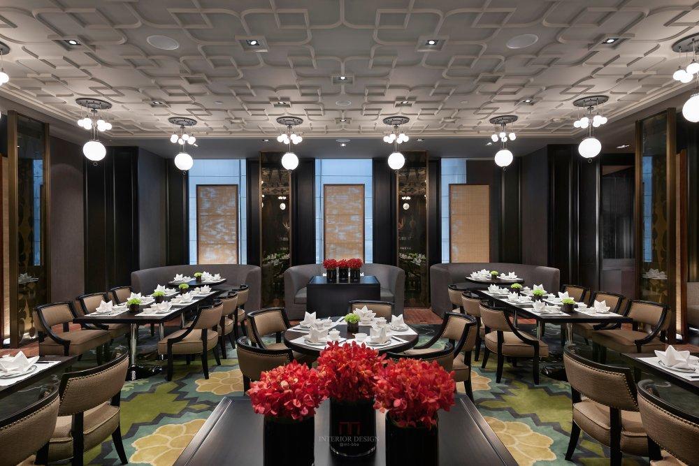 季裕棠  广州文华东方酒店高清图片_guangzhou-fine-dining-jiang-1.jpg