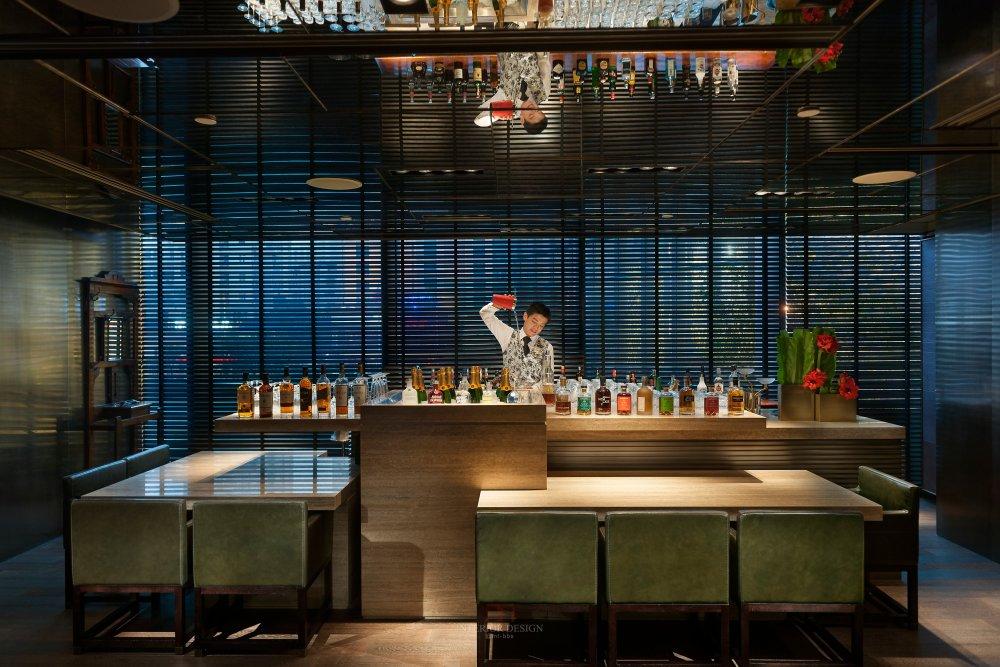 季裕棠  广州文华东方酒店高清图片_guangzhou-fine-dining-loft.jpg