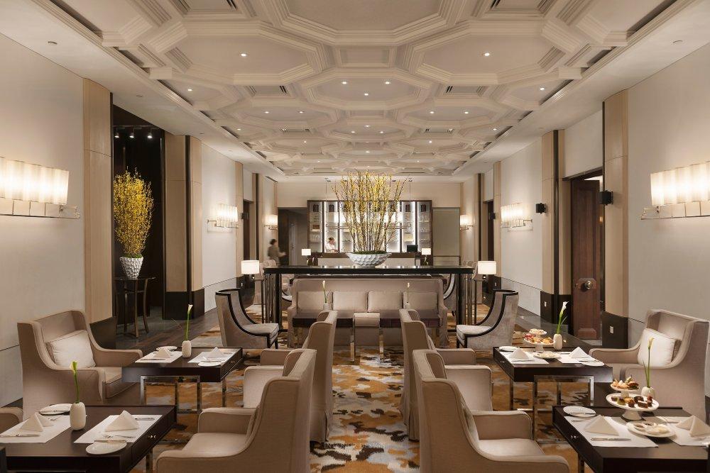 季裕棠  广州文华东方酒店高清图片_guangzhou-fine-dining-taikoo-lounge-2.jpg
