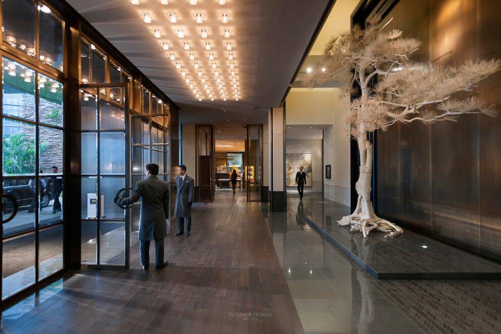 季裕棠  广州文华东方酒店高清图片_guangzhou-hotel-lobby.jpg