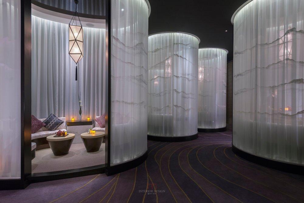 季裕棠  广州文华东方酒店高清图片_guangzhou-luxury-spa-consultation-area.jpg