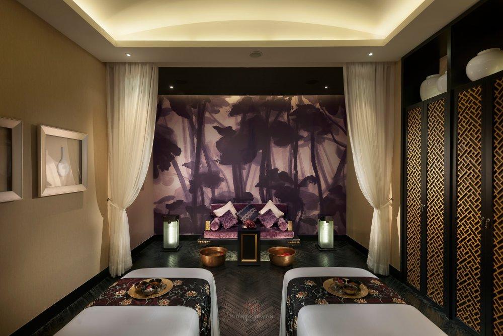 季裕棠  广州文华东方酒店高清图片_guangzhou-luxury-spa-couples-suite.jpg
