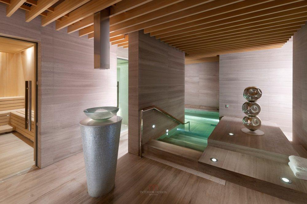 季裕棠  广州文华东方酒店高清图片_guangzhou-luxury-spa-water-temple.jpg