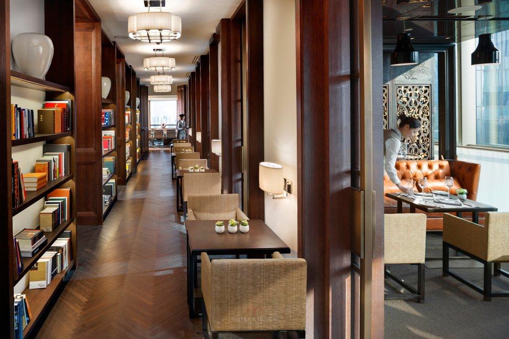 季裕棠  广州文华东方酒店高清图片_guangzhou-mandarin-club-lounge.jpg