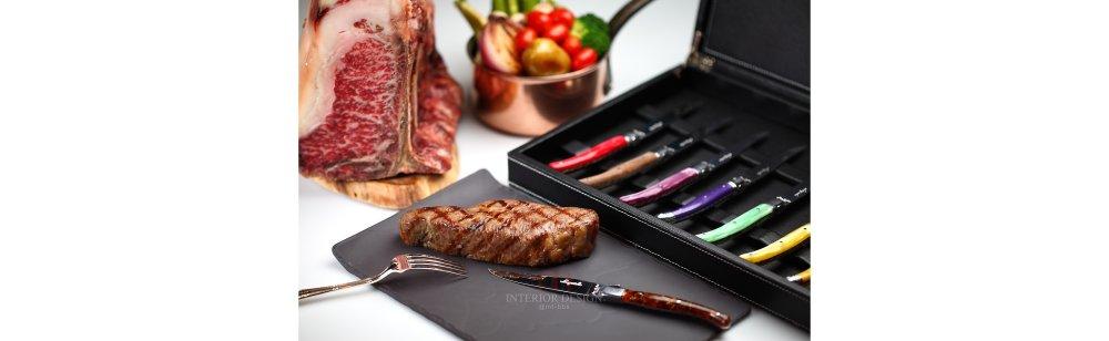 季裕棠  广州文华东方酒店高清图片_guangzhou-restaurant-ebony-steak.jpg