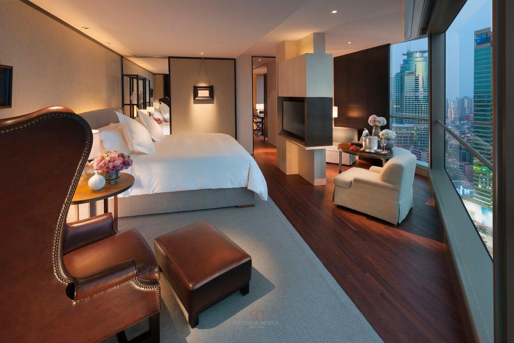 季裕棠  广州文华东方酒店高清图片_guangzhou-suite-club-executive.jpg