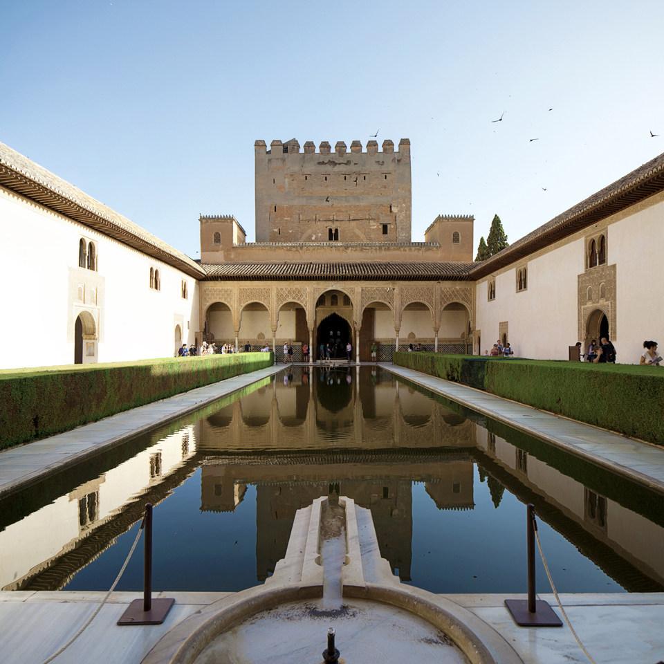 阿罕布拉alhambra_Alhambra0s1.jpg