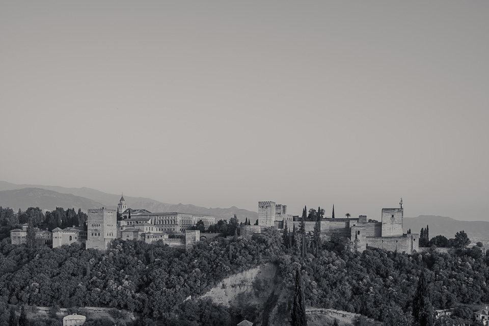 阿罕布拉alhambra_alhambra003s.jpg