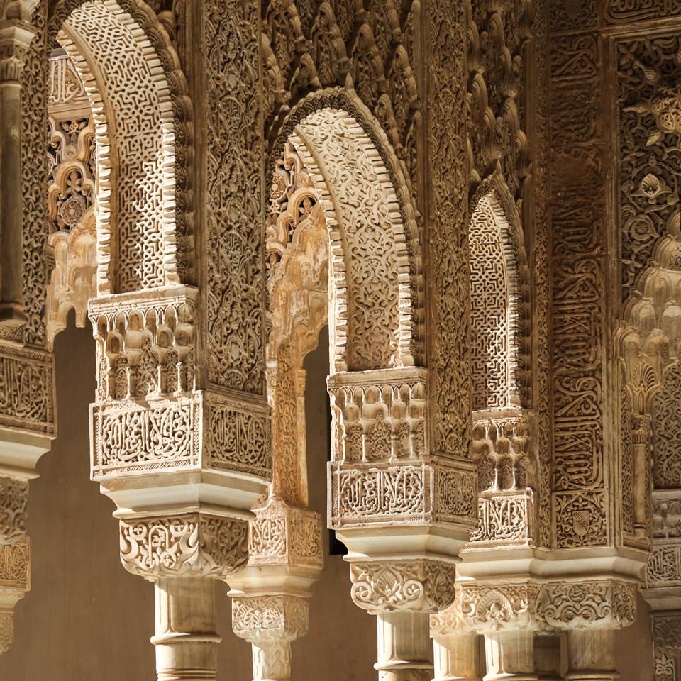 阿罕布拉alhambra_Alhambra3s1.jpg