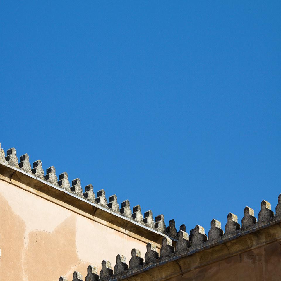阿罕布拉alhambra_Alhambra4s.jpg