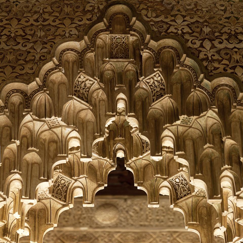阿罕布拉alhambra_Alhambra8s1.jpg