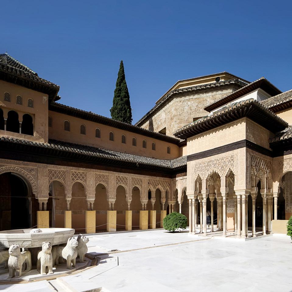 阿罕布拉alhambra_Alhambra9s1.jpg