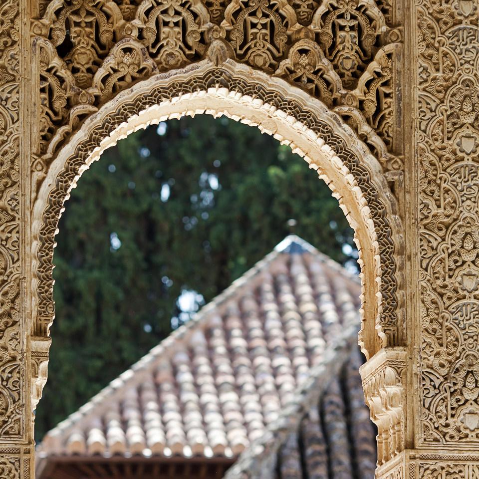 阿罕布拉alhambra_Alhambra10s1.jpg