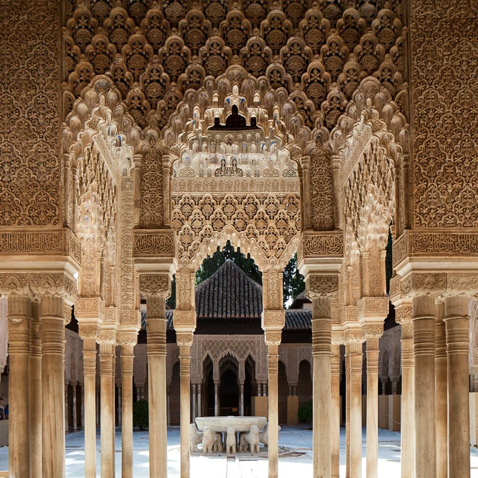 阿罕布拉alhambra_Alhambra11S.jpg