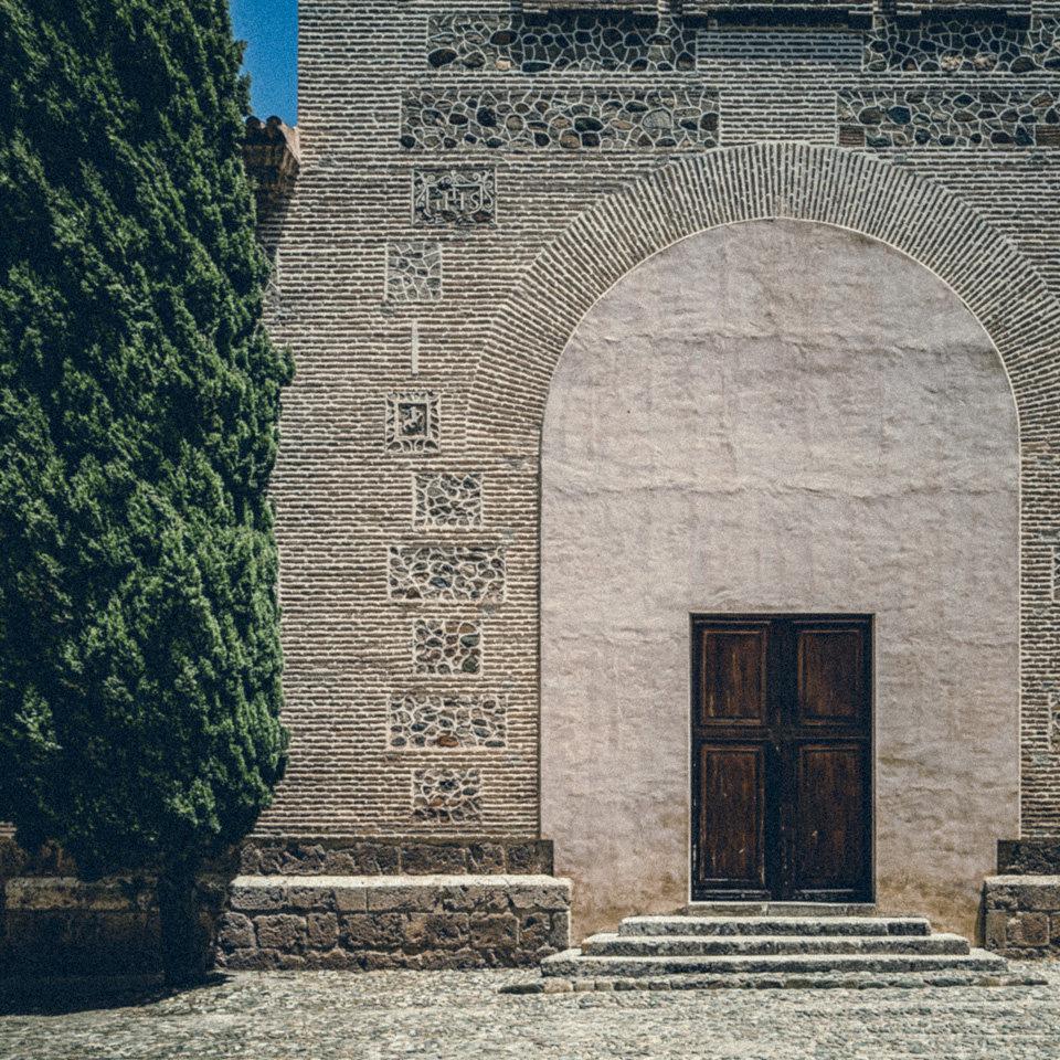 阿罕布拉alhambra_Alhambra13s1.jpg