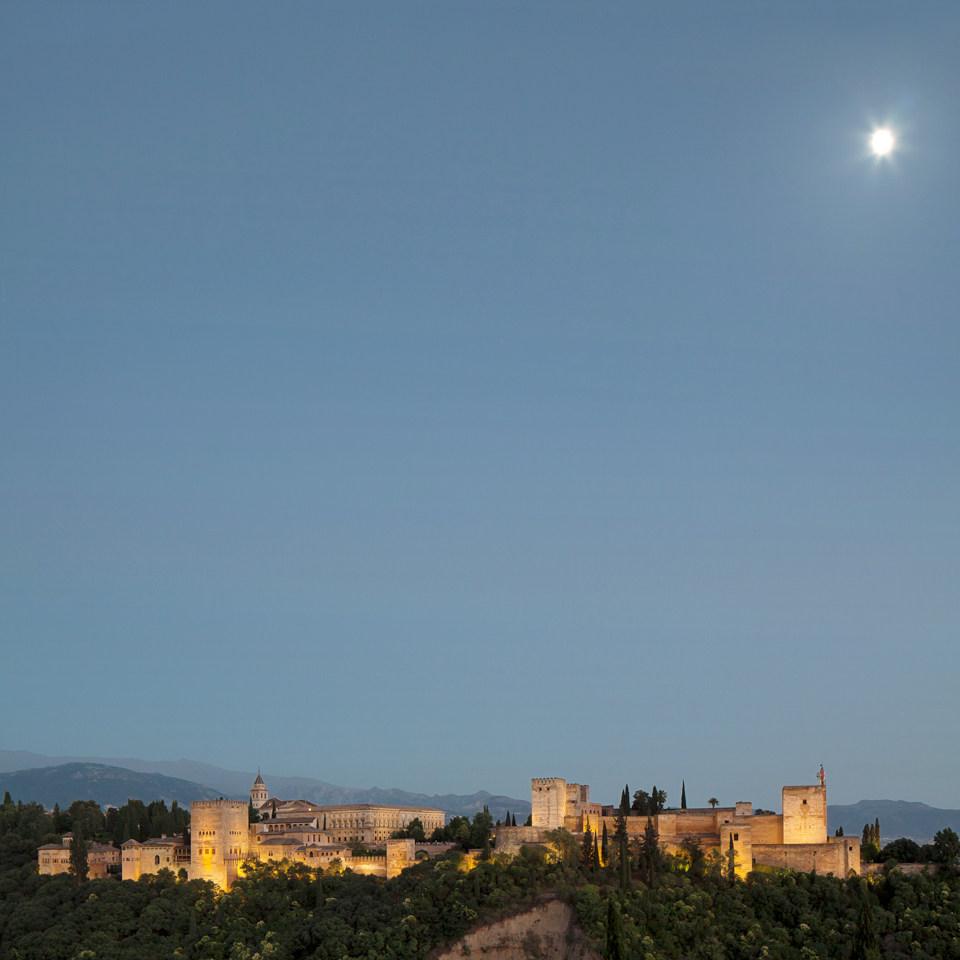 阿罕布拉alhambra_Alhambra15s.jpg