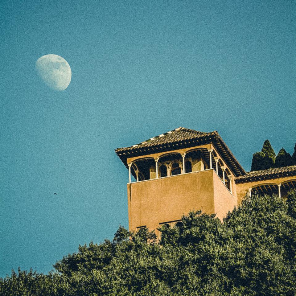 阿罕布拉alhambra_Alhambra16s1.jpg