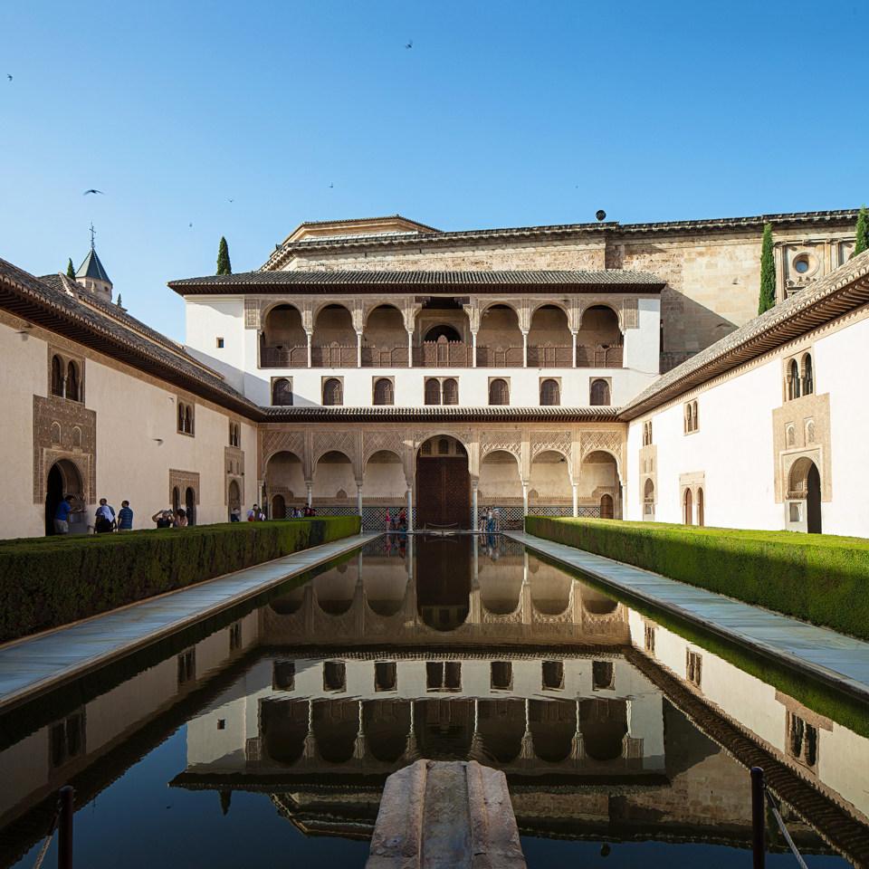 阿罕布拉alhambra_Alhambra17s.jpg
