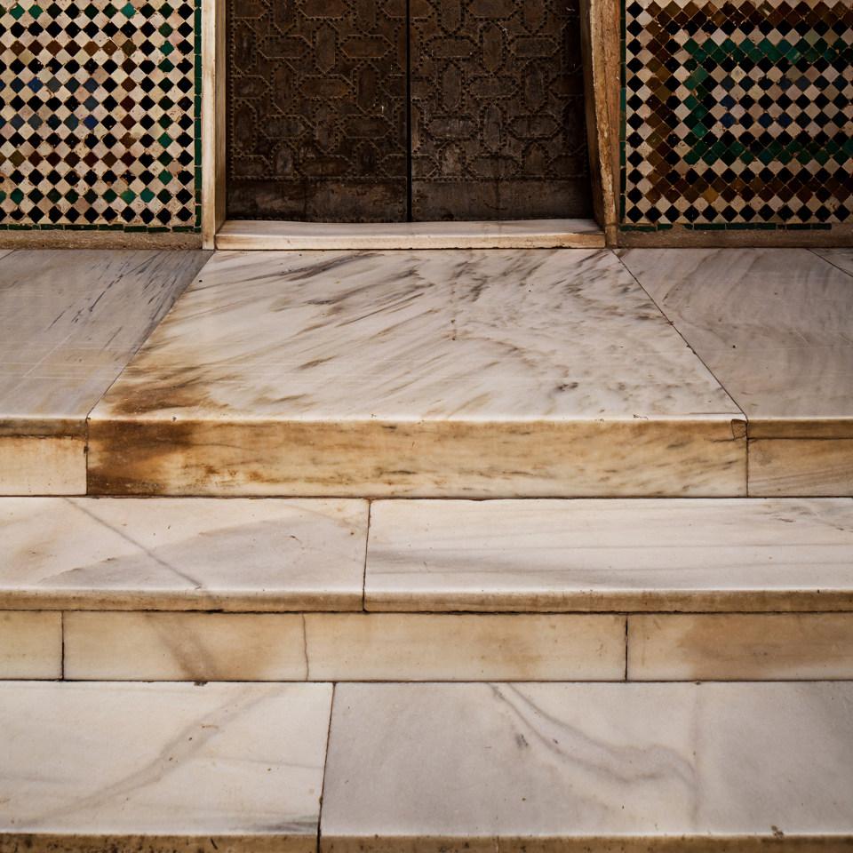 阿罕布拉alhambra_Alhambra18s.jpg