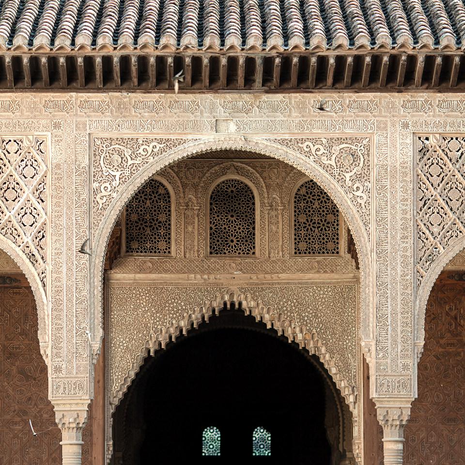 阿罕布拉alhambra_Alhambra23s1.jpg