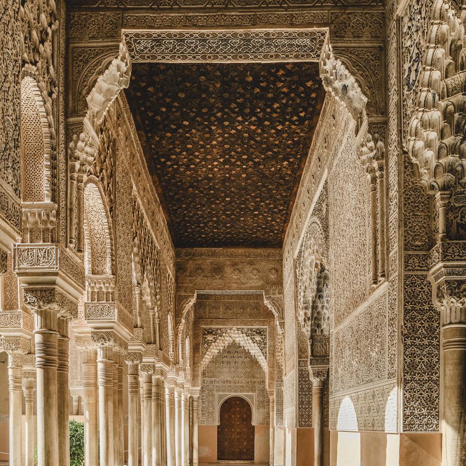 阿罕布拉alhambra_IMG_8443s.jpg