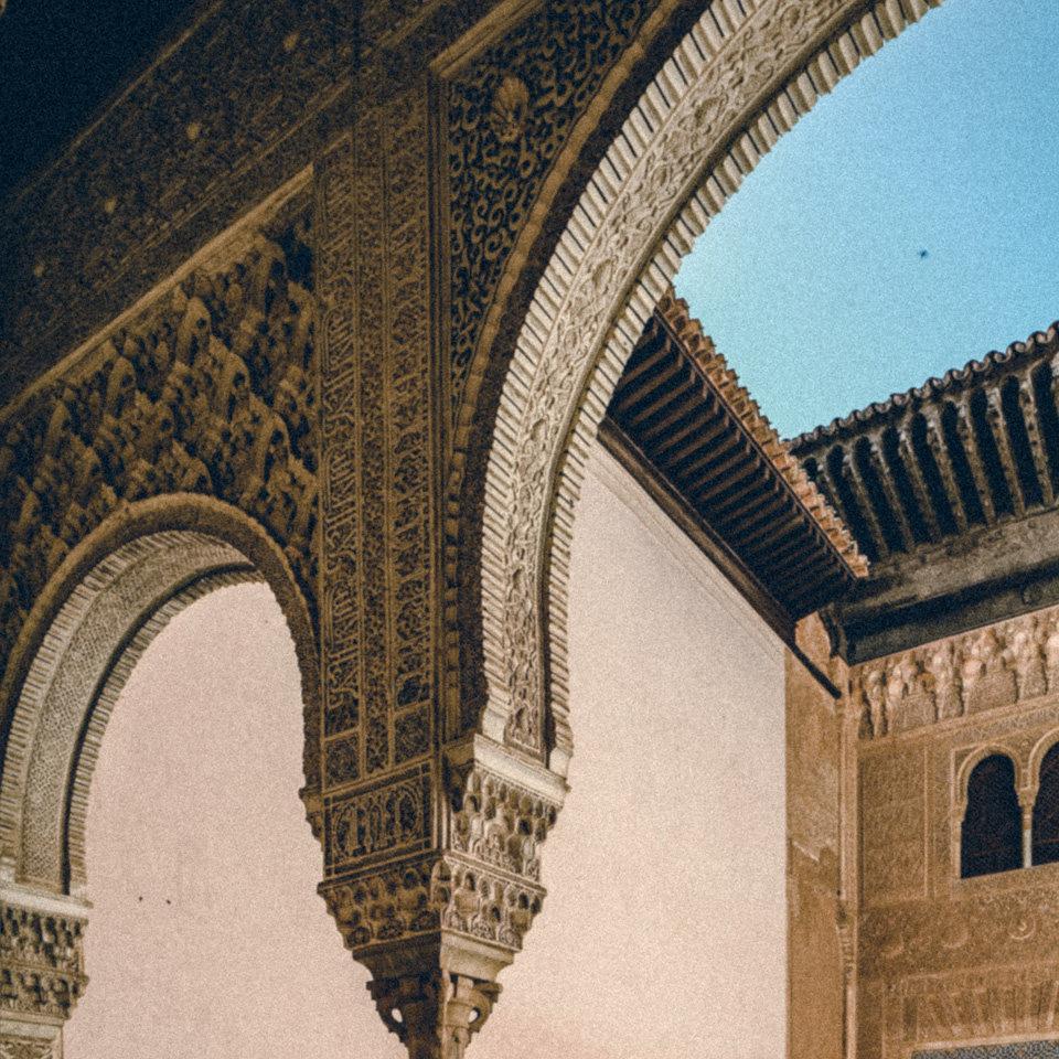 阿罕布拉alhambra_IMG_8527s.jpg