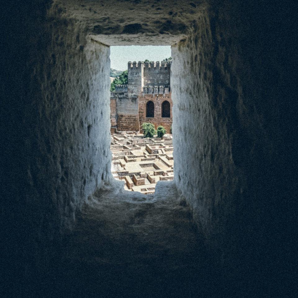 阿罕布拉alhambra_IMG_8740s.jpg