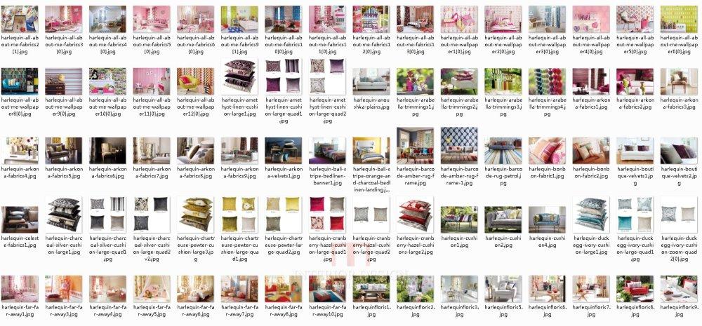 自己在国外网站整理的布艺墙纸贴图(纹理清晰可做贴图)_QQ截图20140303153336.jpg