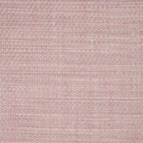 自己在国外网站整理的布艺墙纸贴图(纹理清晰可做贴图)_HCOW130293_frame.jpg