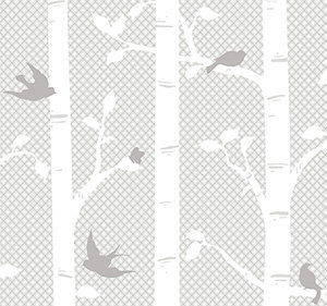 自己在国外网站整理的布艺墙纸贴图(纹理清晰可做贴图)_5b.jpg
