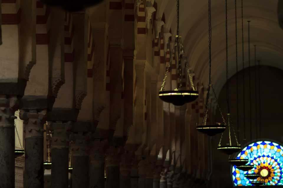 GATHEDRAL-MOSQUE OF CORDOBA_IMG_8047s.jpg
