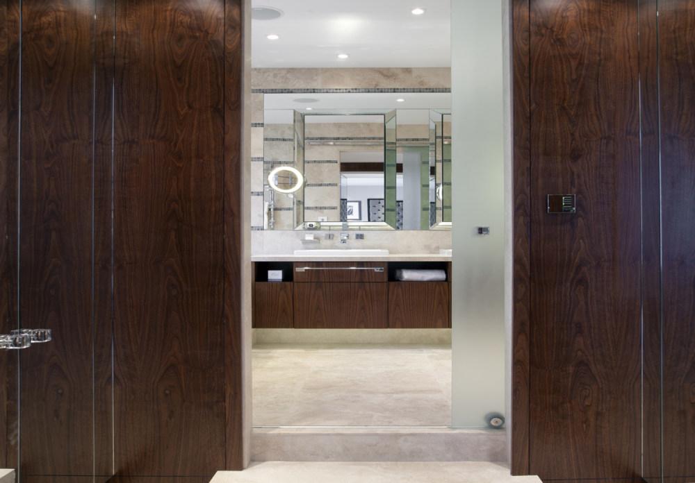 高级公寓-梅菲尔  伦敦(GA DESIGN)_GA-APARTMENT-MAYFAIR-LONDON-21.jpg