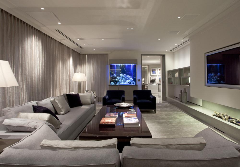 高级公寓-梅菲尔  伦敦(GA DESIGN)_GA-PENTHOUSE-MAYFAIR-LONDON-1-1.jpg