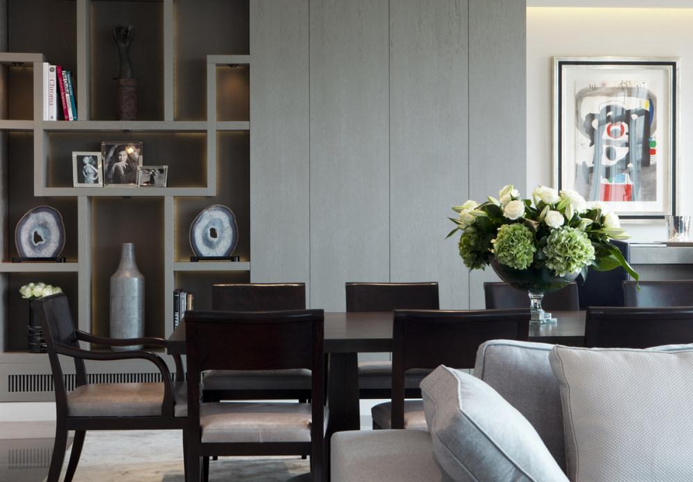 高级公寓-梅菲尔  伦敦(GA DESIGN)_GA-PENTHOUSE-MAYFAIR-LONDON-2-1.jpg