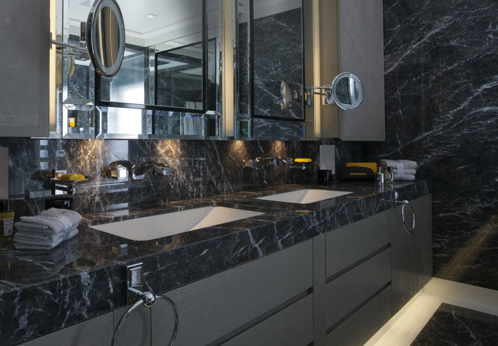 高级公寓-梅菲尔  伦敦(GA DESIGN)_GA-PENTHOUSE-MAYFAIR-LONDON-4-1.jpg