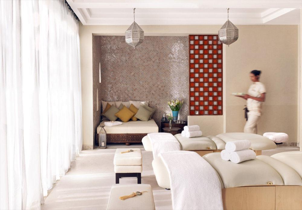 马拉喀什四季酒店度假村水疗馆(高清)GA DESIGN_Streamstay-Le-Spa-Marrakech-2.jpg