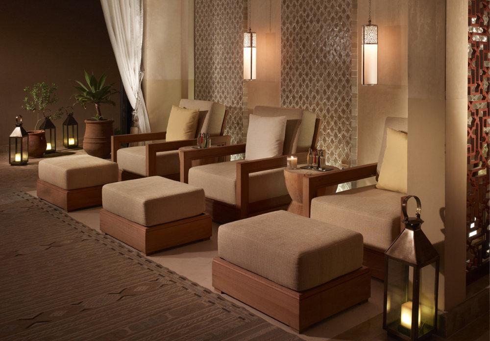 马拉喀什四季酒店度假村水疗馆(高清)GA DESIGN_Streamstay-Le-Spa-Marrakech-3.jpg