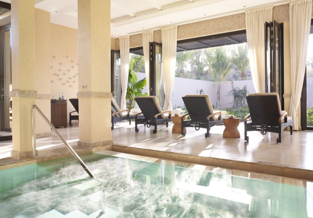 马拉喀什四季酒店度假村水疗馆(高清)GA DESIGN_Streamstay-Le-Spa-Marrakech-5.jpg