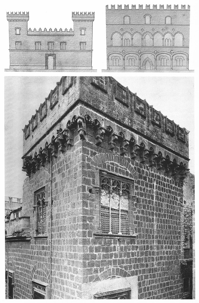 Palazzo Abatellis_01S.jpg