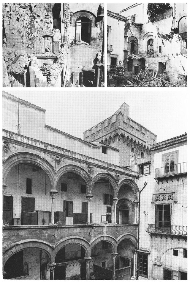 Palazzo Abatellis_02S.jpg