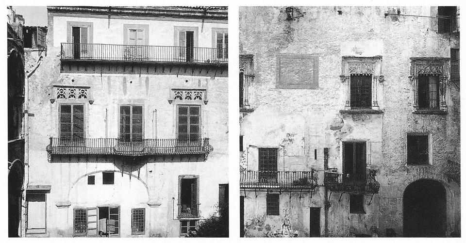 Palazzo Abatellis_03S.jpg