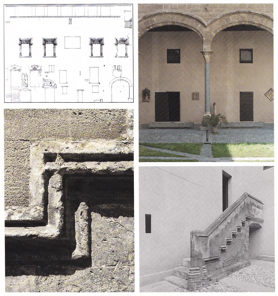 Palazzo Abatellis_004S1.jpg