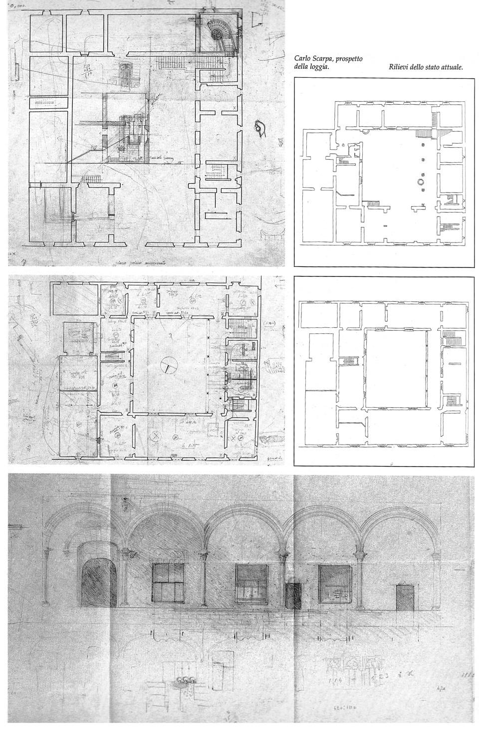 Palazzo Abatellis_007s1.jpg