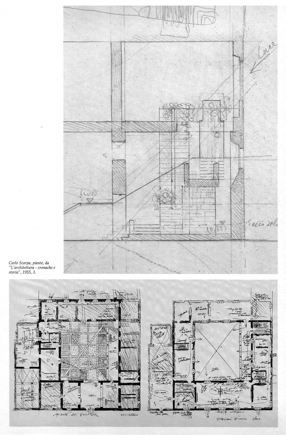 Palazzo Abatellis_008s.jpg