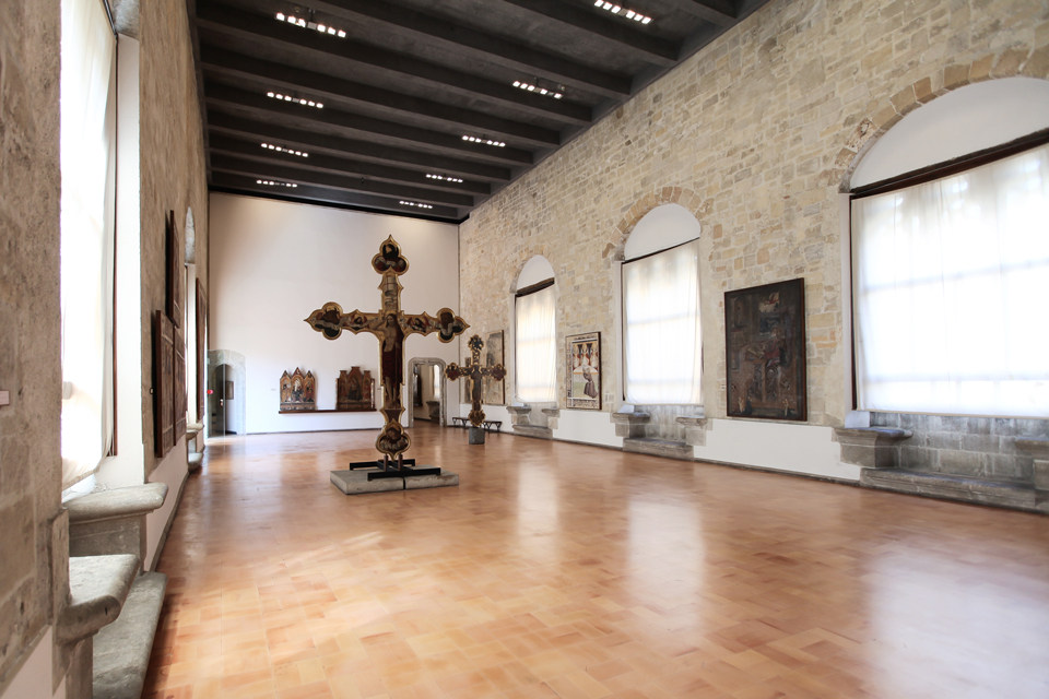 Palazzo Abatellis_IMG_4493s.jpg